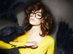 Tom Ford Eyewear (5)